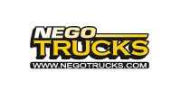 NEGO TRUCK